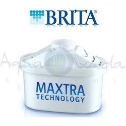 12 x Brita Maxtra Wkład Wymienny Do Dzbanków
