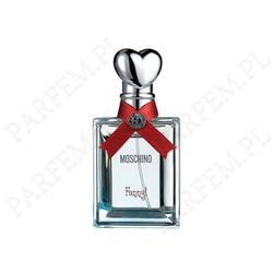 Moschino Funny! Woman 50ml EdT