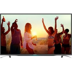 TV LED Sharp LC-49SFE7332