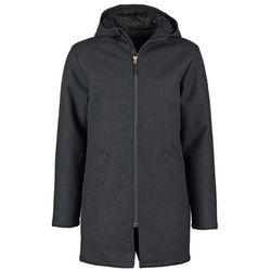 Revolution Płaszcz wełniany /Płaszcz klasyczny grey