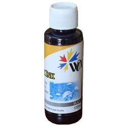 Butelka Black Epson 0,1L tusz sublimacyjny Uniwersal