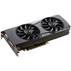 EVGA GeForce GTX 950 Superclocked+ ACX 2.0, 2GB GDDR5 (128 Bit), HDMI, DVI, 3xDP