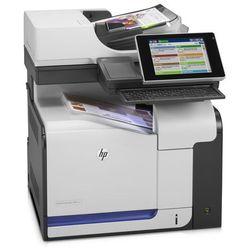 HP LaserJet Enterprise M575c