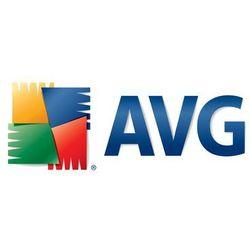 AVG Internet Security 1PC
