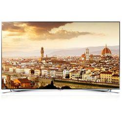 TV LED Samsung HG46EB890