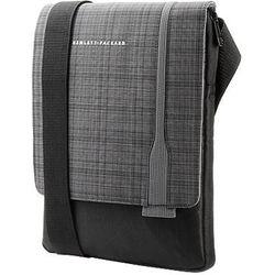 HP UltraSlim Tablet Sling F7Z97AA, futerał na tablet 12 cali - poliester