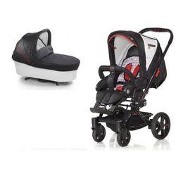 Hartan Wózek Vip XL