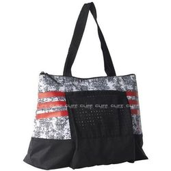 TORBA ADIDAS PERFECT GRAPHIC TOTE BAG