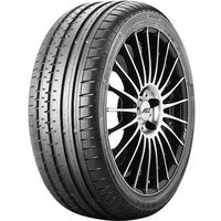 Continental ContiSportContact 2 205/55 R16 94 V