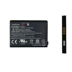 HTC Touch / 35H00104-02M 1100mAh 4.1Wh Li-Ion 3.7V (oryginalny)