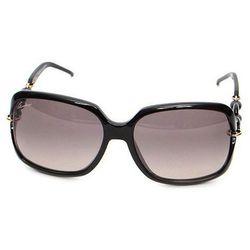 Okulary Słoneczne Gucci GG 3597/F/S Asian Fit 3GT/AE