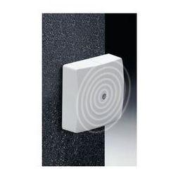 STEINEL 550813 - Wyłącznik zmierzchowy Steinel 550813 NightMatic biały