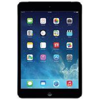 Apple iPad mini 3 32GB 4G