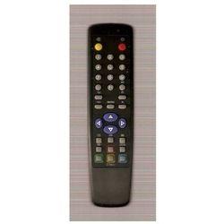 TV- RC514 = zamiennik /847/