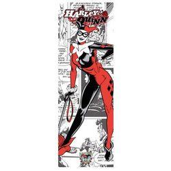 DC Comics Harley Quinn Komiks - plakat