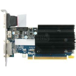 Karta graficzna Sapphire Radeon R5 230, 1GB DDR3 (64 Bit), HDMI, DVI, VGA, BULK - 11233-01-10G