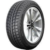 Bridgestone Blizzak WS70 225/60 R16 102 T