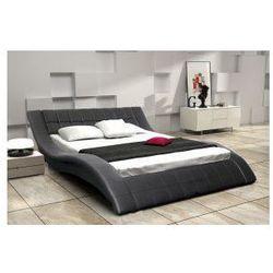 Łóżko tapicerowane CARLOS 200/200