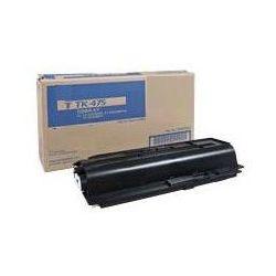 Zamiennik Toner Kyocera TK-475 czarny do drukarki FS6025/FS6030 MFP Taskalfa 255/255B/305 toner TK475