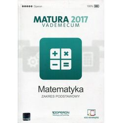 Vademecum 2017 LO Matematyka ZP OPERON