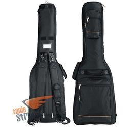 RockBag Premium Plus do gitary klasycznej