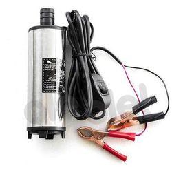 Powermat PM-CPN-150 12V
