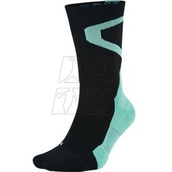 Skarpety Nike Jordan Jumpman Dri-FIT Crew 589042-041