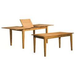 Prowansalski Stół rozkładany D438