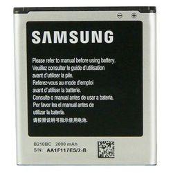 Bateria Samsung Galaxy Core Advance i8580 EB-B210BC 2000mAh Oryginalna