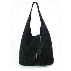 63c9cbd51b751 torby na laptopy torba skorzana miejska na ramie a4 wilk - porównaj ...