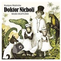 Doktor Nieboli