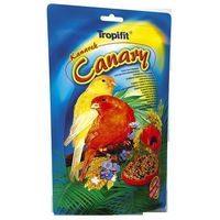 TROPIFIT Canary pokarm dla kanarkow 250/700g