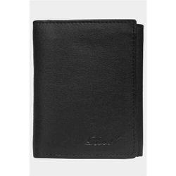 125eb709fefaa portfele portmonetki portfel jack daniels black lw001020jds ...