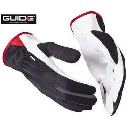 GUIDE 5160 Rękawice robocze rozmiar 7 (223538992)