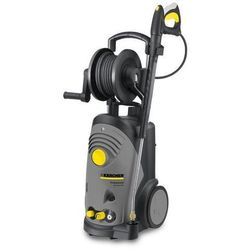 Karcher HD 6/15 CX Plus