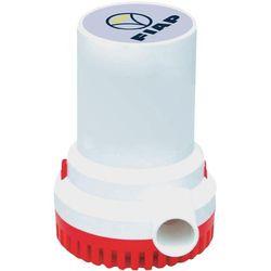Pompa zanurzeniowa, niskonapięciowa FIAP Pompa zanurzeniowa 5.600 Profi tech 2105, 0.25 bar, 5700 l/h, 2.5 m