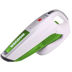 Hoover SM96 WD4