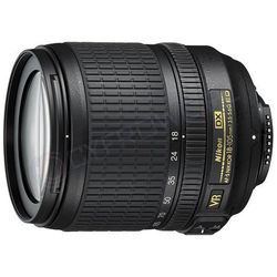 Nikon Nikkor 18-105mm f/3.5-5.6G ED VR AF-S DX (OEM)