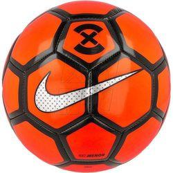 Piłka nożna halowa Nike FootballX Menor SC3050-888
