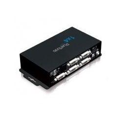 Purelink PT-SP-DV14 - rozdzielacz DVI Single Link