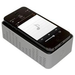 Bezprzewodowy głośnik do telefonów komórkowych