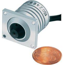 Kamera kolorowa miniaturowa, ABUS TV7150, 420 linii