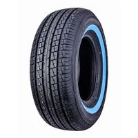 Windforce Prime Tour 215/75 R15 100 T