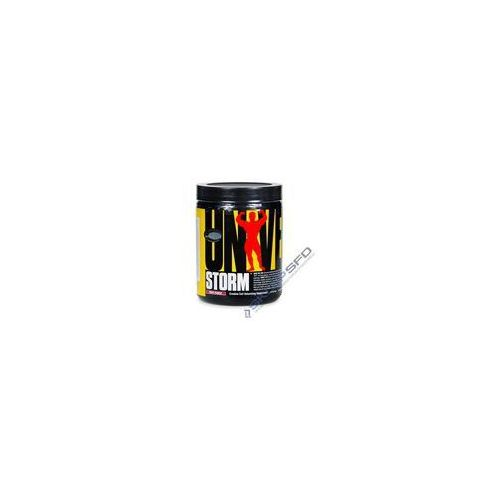 Universal Nutrition Storm 756-836g