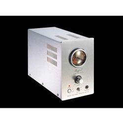 Wzmacniacz słuchawkowy Cayin HA-1A