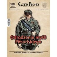 Gazeta Polska 06/12/2017 - No author - ebook