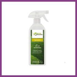 VERDE ORIZZONTE Cytrusowy spray do mycia szyb i luster - 500ml