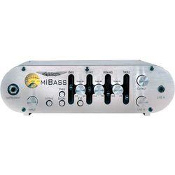 Ashdown Engineering MiBass 550