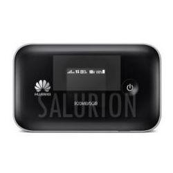 Huawei E5377Ts-32 czarny