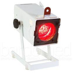 Lampa Sollux LS-2 - Stołowa